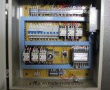 Tagliatrice idraulica della ghigliottina per acciaio dolce (QC11Y/QC11K)
