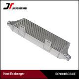 Refroidisseur intermédiaire automatique de plaque de barre d'Alumium pour BMW 135I/335I
