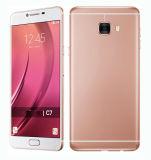 Originale per il telefono mobile della macchina fotografica 3300mAh di memoria 16MP della ROM Octa di RAM 32GB/64GB di pollice 4GB di Samsung Galexy C7 5.7