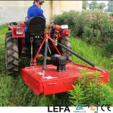 Falciatori del Flail dell'erba del Pto del trattore alti (TM120)