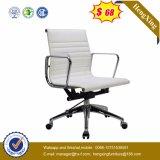 高の本革の背部執行部の椅子(HX-5A9045)