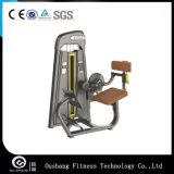 Prensa comercial Om-7002 del hombro del equipo de la gimnasia de la aptitud de Oushang