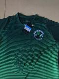 2016 2017 jerseys verdes de América