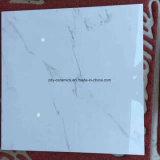 Tegels van het Porselein van de Tegels van de Steen van de vloer de Jingang Verglaasde Marmeren
