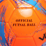 Vente en gros Massive Wearproof Exercise Futsal Ball