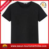 T-shirt manches courtes pour femme