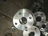 炭素鋼のブランクフランジ