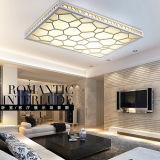 De LEIDENE van de Kubus van het Water van pvc van de kwaliteit Lamp van het Plafond/het Licht van het Plafond