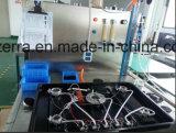 Thermador (JZS1108)의 가스 Cooktops 가스 스토브 상단 & 요리사 상단