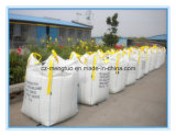 U-Panel 1000kg sackt leitende grosse Behälter-Beutel-Masse-Tonne Lieferanten ein