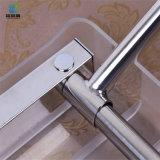 Silla de ducha mayor del asiento del cuarto de baño del precio de fábrica