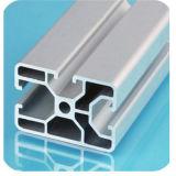 La fábrica sacó perfil industrial anodizado del aluminio de la ranura de T