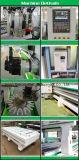 4 macchina per incidere di legno di taglio di CNC del router di asse 1325 3D