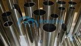 De kleine Buis DIN 17175 van het Roestvrij staal van de Diameter Naadloze de Gelijkwaardige A179 Naadloze Buis van het Staal ASTM