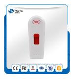 13.56 programa de lectura sin contacto estándar de la tarjeta inteligente del símbolo NFC del USB del megaciclo Ccid (ACR122T)