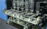 Автоматическое изготовление машины прессформы дуновения простирания бутылки напитка любимчика 500ml