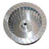 11-62e Тип Ehance Одно рабочее колесо-160мм