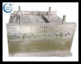 Fabricante perito do molde