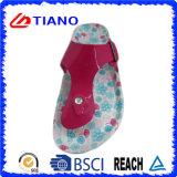 Belle bascule d'EVA de mode colorée neuve pour les femmes (TNK24428)