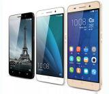 """Téléphones mobiles androïdes du faisceau 13MP 4G Lte de l'honneur 4c 5.0 """" Octa de 2016 Huawei déverrouillé initial"""