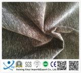 Tessuto 100% del jacquard del Chenille del poliestere del campione libero per la tenda di finestra