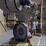 Moteur diesel tout neuf de Cummins Nta855-P pour la pompe diesel, pompe à incendie, pompe à eau