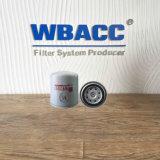 Motore Tad1032ge Filare-con sul filtro Wf2051 dal liquido refrigerante di formula di Bte