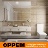 Mobília Home branca moderna da casa de campo de Oppein Austrália ajustada (OP15-Villa01)
