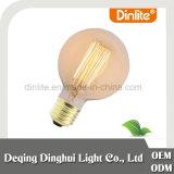 G95 lampadina di vendita calda del filamento del tungsteno degli ancoraggi dell'oggetto d'antiquariato 13