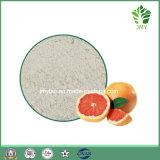 Выдержка семени грейпфрута нарингина 98% естественная