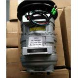 Compresor medio 215cc del aire/acondicionado Valeo TM21 del omnibus del surtidor profesional