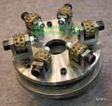 화강암 또는 대리석 (SA-098)를 위한 부시 망치
