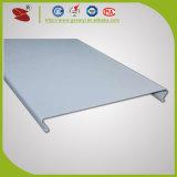 Do revestimento por atacado do pó de China teto falso de alumínio