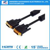 HD 15 P.M. ao cabo do VGA de M