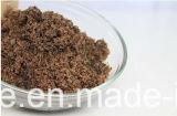 100% scheuern sich natürliche das Arabica-Kaffee-Karosserie mit Pfefferminz-Aroma
