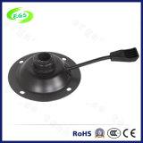 Industrial espuma de poliuretano antiestático ESD ajustable heces / Silla (EGS-328-G1HD)