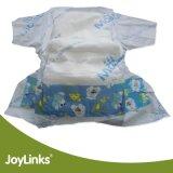 Nuevos pañales disponibles de Adult&Baby para el OEM todas las tallas
