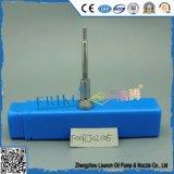 Клапан f 00r J02 005 впрыски запасных частей коллектора системы впрыска топлива F00r J02 005 Bosch для 0445120008