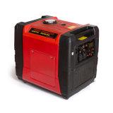 генератор инвертора цифров газолина силы 5600kw 5.6kw 5600kVA (XG-SF5600)