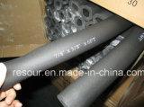 La refrigerazione parte il tubo dell'isolamento per le unità dei condizionatori d'aria