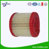 Filtro de combustible del elemento filtrante del motor del carro de Racor 2010pm