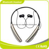 مجساميّة سماعة لاسلكيّة سمّاعة رأس لأنّ [سمرتفون] [بلوتووث] سماعة