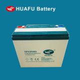 batería del AGM 12V20ah