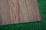 [بويلدينغ متريل], معدلة رخيصة قرميد خشبيّة ريفيّ مع عمل [نون-سليب] ([6060كم] [رجم6005])