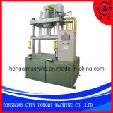 40 de Machine van de Pers van de Olie van de ton
