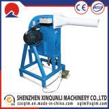 0.4MPa machine de remplissage de coton de la pression atmosphérique pp
