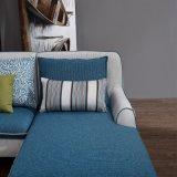 Sofá moderno de la tela de los nuevos del diseño muebles del hogar (FB1138)