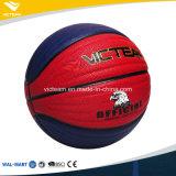 Конструкция Клуб-Уровня ваш собственный большой баскетбол сжатия