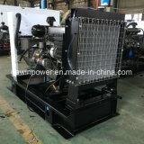 diesel 100kw/125kVA che genera gli insiemi con il motore di Commins