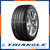 Dreieck Tr968 Hochgeschwindigkeits alle Jahreszeit-Radialauto-Reifen
